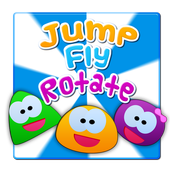 Jump Fly Rotate 1.00
