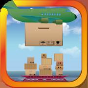 Airdrop King 1.4.0