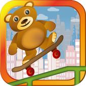 Skater Bear 1.3.0
