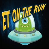 Et on the Run 1.0