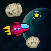 Orbital Smash 1.1.1