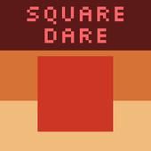 Square Dare 1.0.3