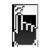 DoubleTap2Wake for Nexus 2.41