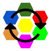 HexaSpin Spinner 1.0.1315