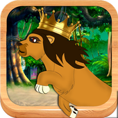 Lion Chief 1.1.1
