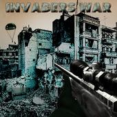 Invaders War Game 2.1.1