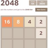 2048 1.0.2