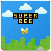 Super Bee 1.0