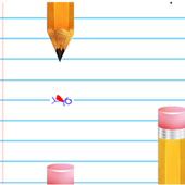 Flappy Doodle 1.0