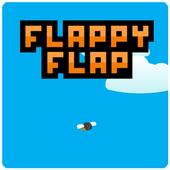 Flappy Flap 1.0