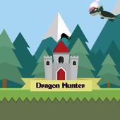 Dragon Hunter 1.1