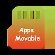 apk editor pro 1.8.28 free download