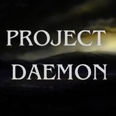 Daemon: Elven SagesMetal SeinenAdventure