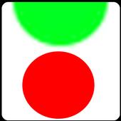GreenDot 1.1