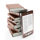 RDict Offline Dictionary