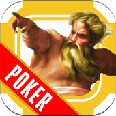 Poker God - Heads Up Poker 1.09