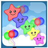 StarCloud Puzzle 1.04