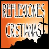 Reflexiones Cristianas 4.1.1
