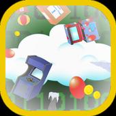 Mini Games 1.0.2