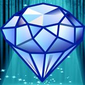 快來撿鑽石 3.0