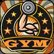 com.gmail.msmundoandroid.gym icon