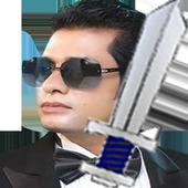 Bangla funny actors game 1.1