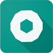 info qdd APK Download - Android cats  Apps