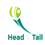 HeadTail 1.1.3