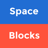 Space Blocks (Ad Free) 1.0