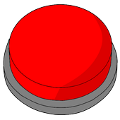 Big Red Button Of Doom 1.0