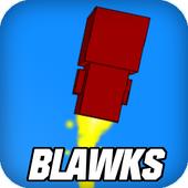 Blawks 1.5.3