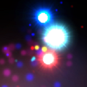 Flares 1.0