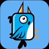 Mr Bird 2.0