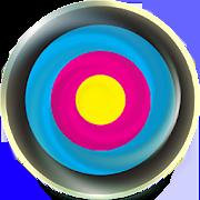 Target Master: Shooting GameRohmiAppsAction