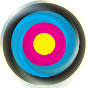 com.gmail.rohmiapps.android icon