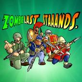 ZOMBIE LAST STANDS - FREE! 1.0