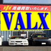 autoshop valx オートショップバルクス 1.0.3