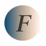ファイターズインフォ for 北海道日本ハムファイターズ 3.0.4
