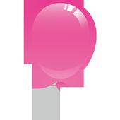 Balloon Burst 1.2