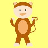 Monkey Tales 1.1
