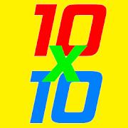 10x10 2.1.0