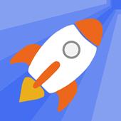 Rocket Dungeon 1.0.1