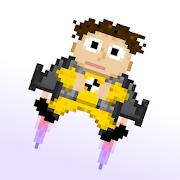 Jerry-Rigged Jetpacks 1.1.2