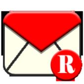 MsgReader - 문자 읽어주는 어플 5.7e