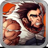 超凡特工--格斗,由此改变! 1.0.8