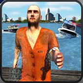 Navy Police Ship Prison Escape 1.1