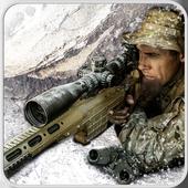 Army Sniper Shooter Assassin 1.1