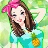 Dress Up Games For Girls 2017 1.0.1