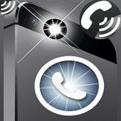 Led Flash alert on call & sms 1.0.5