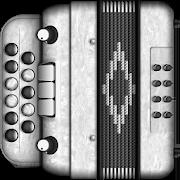Top 49 Apps Similar to MIDI Melody & Digital Piano
